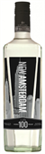 New Amsterdam Vodka 100 Proof